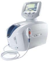 DTS Spinal Decompression machine